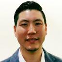 Andrew Ko avatar