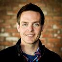 Kyle Fox avatar