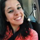 Alicia Ferreira avatar