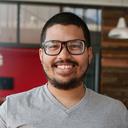 Greg Miller avatar