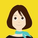 綾部 avatar
