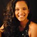 Avani Challa avatar