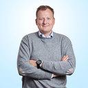 Jonas Steeger avatar