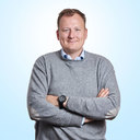 Dr. Jonas Steeger avatar