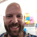 Rob avatar