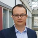 Jonathan Muschalle avatar