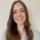 Kristina Dubs avatar