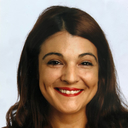 Elena Ruiz avatar
