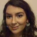 Nicole Forouhar avatar