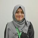 Indah Basnizar avatar