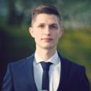 Markus Brunke avatar