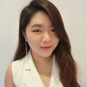 Daenise Tan avatar