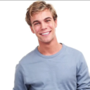 Oskar avatar