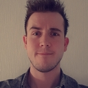 Matthew McBride avatar