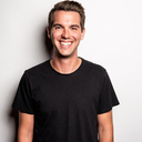 Mark from Tithe.ly avatar