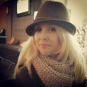 Milena Kovacevic avatar
