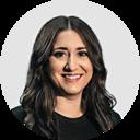 Ashley Widener avatar