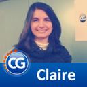 Claire Perulli avatar