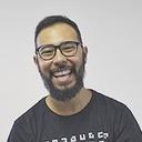 Jefferson Gomes avatar