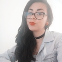 Diana Garcia avatar