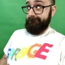 Justin Meader avatar
