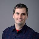 Steven Tobolar avatar