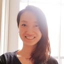 Charmaine Liang avatar