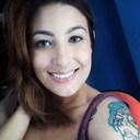 Kimberly Jardim avatar