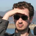 Nick O'Neill avatar
