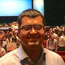 Siddhartha Kapoor avatar