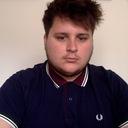 Ben Sprank avatar