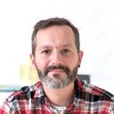 Damien Tailhades avatar