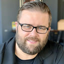 Jim Coleman avatar