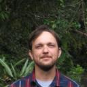Marcos Baldessari avatar