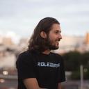 Renan Estivan avatar