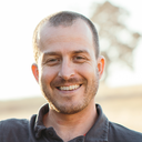 Brian Lamb avatar