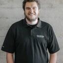 Mac Tackett avatar