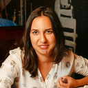 Maria Kulikova avatar