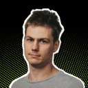 Daniel Carlsson avatar