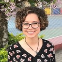 Fernanda Almeida Miranda avatar