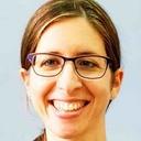 Rebecca Markowitz avatar