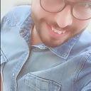 Ihab Bayomi avatar