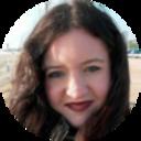 Lucia Pascuttini avatar