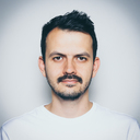 Felipe Fotop avatar