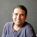 Youssef Hamouda avatar
