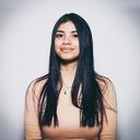 Brenda Samary avatar
