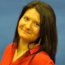 Dimira Teneva avatar