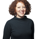 Sarah Wooten avatar