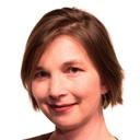 Ana Nelson avatar