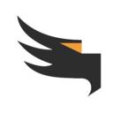 GoHawk Team avatar